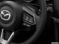 Mazda 3 Sport GT 2018 | Photo 62