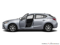 Mazda 3 Sport GX 2018 | Photo 1