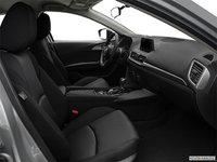 Mazda 3 Sport GX 2018 | Photo 22
