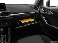 Mazda 3 Sport GX 2018 | Photo 33