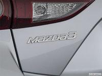 Mazda 3 Sport GX 2018 | Photo 37