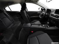 Mazda 3 Sport GX 2018 | Photo 45