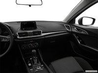 Mazda 3 Sport GX 2018 | Photo 48