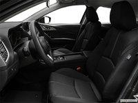 Mazda 3 GS 2018 | Photo 11