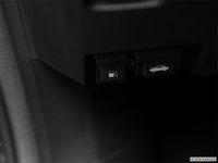 Mazda 3 GS 2018 | Photo 17