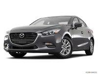 Mazda 3 GS 2018 | Photo 25
