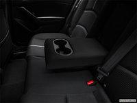 Mazda 3 GS 2018 | Photo 41