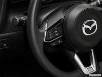 Mazda 3 GS 2018 | Photo 54