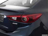 Mazda 3 GT 2018 | Photo 6