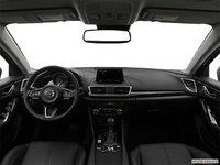 Mazda 3 GT 2018 | Photo 14