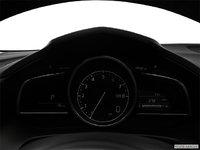 Mazda 3 GT 2018 | Photo 16