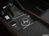 Mazda 3 GT 2018 | Photo 28