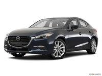 Mazda 3 GT 2018 | Photo 29