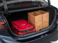 Mazda 3 GT 2018 | Photo 35