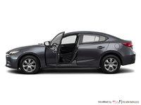 Mazda 3 GX 2018 | Photo 1
