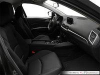 Mazda 3 GX 2018 | Photo 20