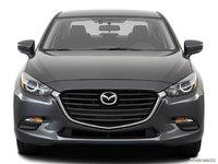 Mazda 3 GX 2018 | Photo 24