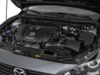 Mazda 3 SE 2018 | Photo 8