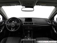 Mazda 3 SE 2018 | Photo 11