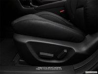 Mazda 3 SE 2018 | Photo 14