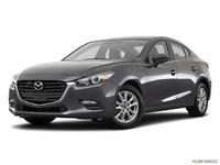 Mazda 3 SE 2018 | Photo 21