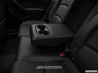 Mazda 3 SE 2018 | Photo 30