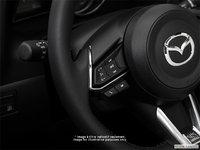 Mazda 3 SE 2018 | Photo 39