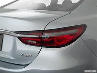 Mazda 6 GS-L 2018 | Photo 5