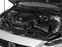 Mazda 6 GS-L 2018 | Photo 9