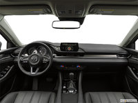 Mazda 6 GS-L 2018 | Photo 13
