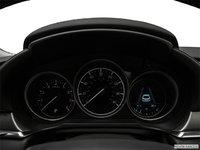 Mazda 6 GS-L 2018 | Photo 15
