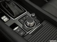 Mazda 6 GS-L 2018 | Photo 26