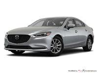 Mazda 6 GS-L 2018 | Photo 27