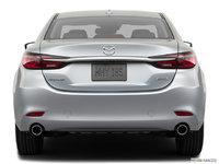 Mazda 6 GS-L 2018 | Photo 30