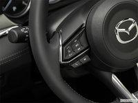 Mazda 6 GS-L 2018 | Photo 53