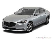 Mazda 6 GS 2018 | Photo 6
