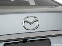 Mazda 6 GS 2018 | Photo 26