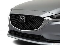 Mazda 6 GS 2018 | Photo 28