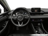 Mazda 6 GS 2018 | Photo 30