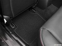 Mazda CX-3 GS 2018 | Photo 43