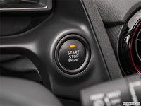 Mazda CX-3 GS 2018 | Photo 50