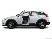 Mazda CX-3 GT 2018   Photo 1