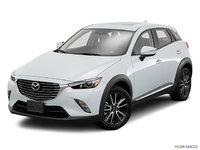 Mazda CX-3 GT 2018   Photo 8