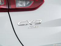 Mazda CX-3 GT 2018   Photo 44