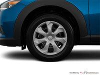 Mazda CX-3 GX 2018 | Photo 4
