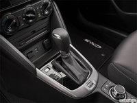 Mazda CX-3 GX 2018 | Photo 22