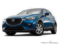 Mazda CX-3 GX 2018 | Photo 25