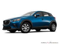 Mazda CX-3 GX 2018 | Photo 32