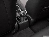 Mazda CX-3 GX 2018 | Photo 37