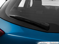Mazda CX-3 GX 2018 | Photo 41